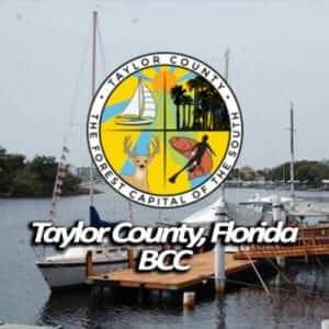 TaylorCountybOCC Link